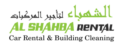 KABAS AL-TAREEK TRADING |   Register